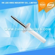 Unjointed Test Finger - Test Probe 11 of IEC61032