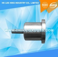 G13 Lamp Cap Torque Gauge​ of IEC61195