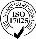 ISO 17025 TESTING AND CALIBRATION LABS