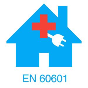 EN 60601